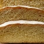 Царевичен хляб