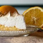 Лимонов пай