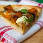 Пица по индийски или как накарах Вальо да направи онази физиономия