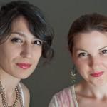 Заедно с Никоела – За храната интимно
