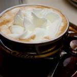 SOS – Кафе с емоция