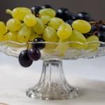 Манджа с грозде ли е манджата с грозде?