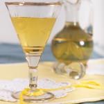 Как да си направя лимончело