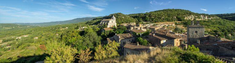 Селце в Прованс