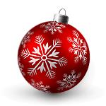 Рецепти за Коледа