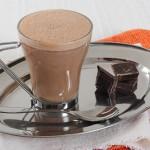 SOS – Топъл шоколад