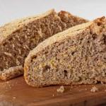 SOS – Хляб без месене