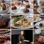 9 рецепти от 2016, които ме направиха по-добър готвач