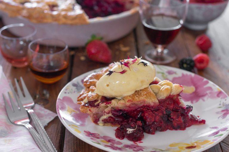 Kulinaren Blog Za Recepti Vino I Prezhivyavaniya Kulinarno