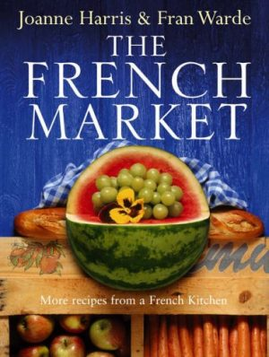 he French Market