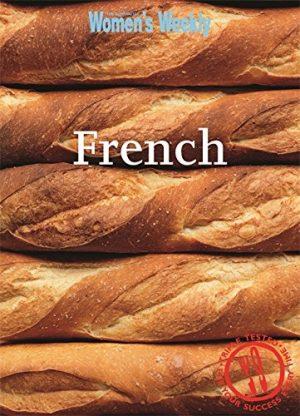 French (The Australian Women's Weekly)
