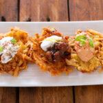 Най-добрите латкес + три предложения за сервиране към тях